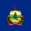 United States - Vermont