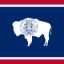 United States - Wyoming