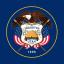United States - Utah