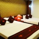 Parkson Hotel Hanoi's Photos