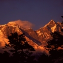 alpineecotrek