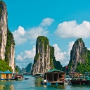 Travel2Vietnam